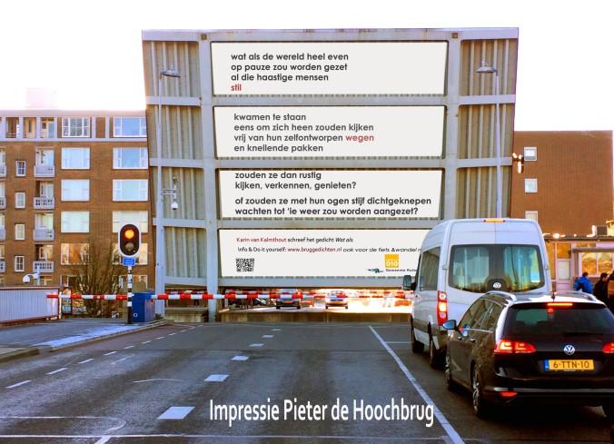 PieterdeHoochbrugbrug_impressieCityLAB010